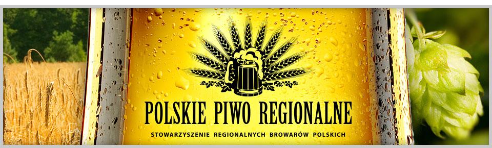 Stowarzyszenie Regionalnych Browarów Polskich - Home